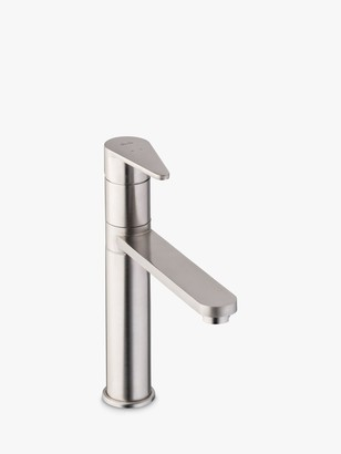 Abode Prime Single Lever Kitchen Mixer Tap