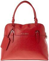 Kesslord Womens Sissi Top-Handle Bag