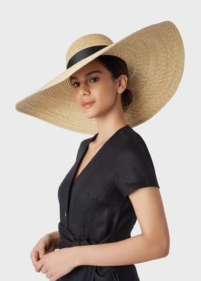 Hobbs Lottie Straw Hat