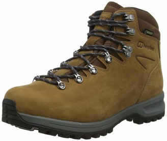 Berghaus Women's Fellmaster Ridge Gore-Tex Waterproof Hiking Boots