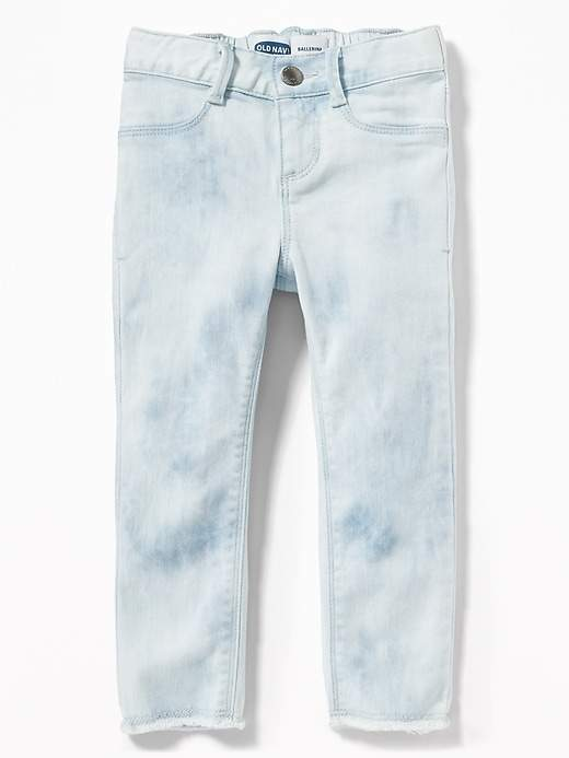 c30ce9ea799ca Old Navy Girls' Jeans - ShopStyle