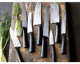 "Crate & Barrel Schmidt Brothers ® Carbon 6 8"" Chef Knife"