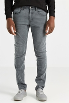 Cotton On Slim Fit Jean