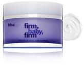 Bliss Firm Baby Firm Moisturizing Gel-Cream