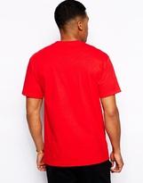 Diamond Supply Co. T-Shirt With OG Logo