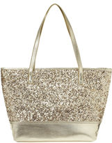 Nine West Flash Lite Shopper