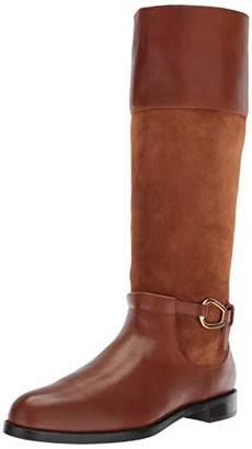 Lauren Ralph Lauren Women's Harlee Fashion Boot