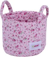 House of Fraser Minene Small storage basket