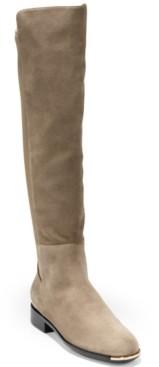 Cole Haan Women's Huntington Boots