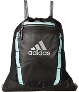 adidas Rumble II Sackpack