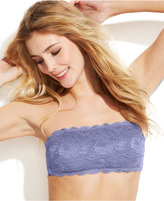 Cosabella Never Say Never Flirtie Bandeau NEVER1102