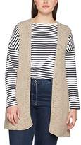 Gerry Weber SAMOON by Women's Tea Party Cardigan