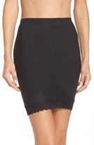 Simone Perele Women's Top Model High Waist Skirt Shaper