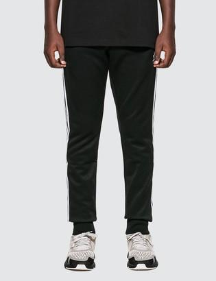 adidas Classic Primelue SST Track Pants