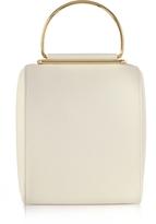 Roksanda Mastic Leather Besa Bag