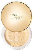 Christian Dior Diorific Precious Rocks Loose Face Powder, 001