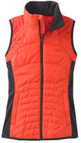Prana Women's Velocity Quilted Vest