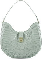 Brahmin Bethany Melbourne Large Shoulder Bag