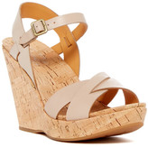 Kork-Ease Bette 2.0 Wedge Sandal