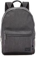 Herschel Grove X-Small Backpack
