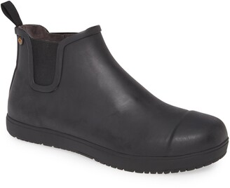 Bogs Overcast Waterproof Chelsea Boot