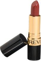 Revlon Super Lustrous Lipstick Pearl, 641, 0.15 Ounce