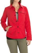 Kavu Huntress Jacket - Insulated (For Women)