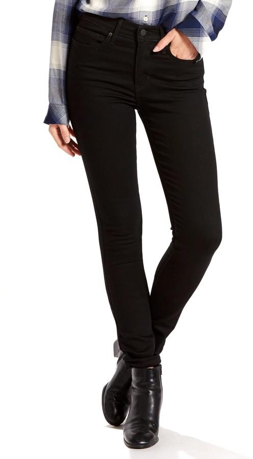 Jeans Levis Levis Skinny Slimming Women's Women's Slimming SMzqUVp