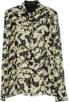 Proenza Schouler Shirts - Item 38655655