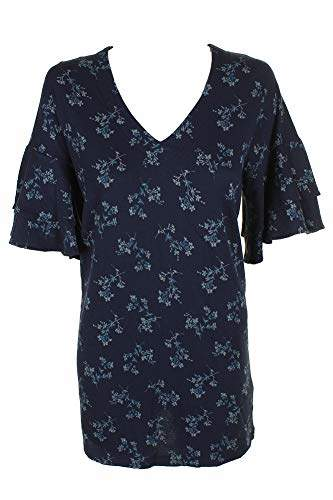 413e61e0042c8 Lucky Brand Ruffled Dresses - ShopStyle