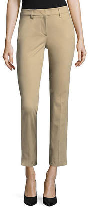 Parker WORTHINGTON Worthington Ankle Pant - Tall