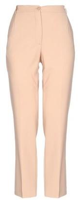 GIORGIO GRATI Casual trouser