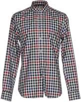 Paul & Joe Shirts - Item 38663347