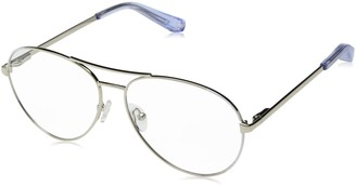 Elizabeth and James Women's Lee Aviator Eyeglasses