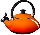 Le Creuset 1.5L Zen Low Kettle