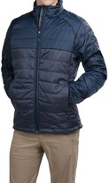 adidas outdoor Alp Jacket - Insulated (For Men)