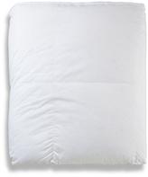 Cloud Nine Donato Premier Medium Weight Comforter