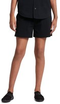 Nike Women's Nordstrom X Lab Essentials Woven Shorts