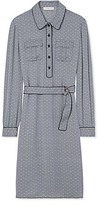 Tory Burch Christelle Shirtdress