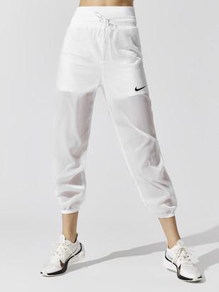 Nike Sportswear Indio Woven Pants