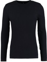 New Look New Look Jumper Navy