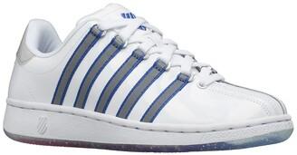 K-Swiss Classic VN Premium Sneaker