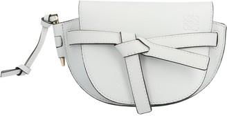 Loewe Gate Mini Crossbody Bag