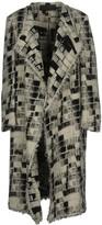 Donna Karan Coats - Item 41749232