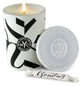 Bond No.9 Saks Fifth Avenue For Her DNA Candle/6.4 oz.