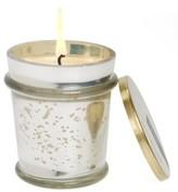 Capri Blue Lidded Candle