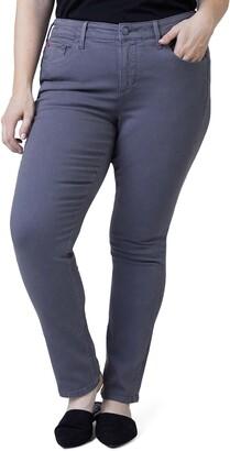 SLINK Jeans Slim Fit Jeans