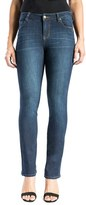 Liverpool Jeans Company Women's 'Remy - Hugger' Straight Leg Jeans