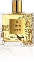 Miller Harris La Fumee Maroc Eau De Parfum Spray - 100ml/3.4oz