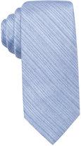 Ryan Seacrest Distinction Ryan Seacrest Distinctionandtrade; Men's San Francisco Solid Stripe Slim Tie, Created for Macy's